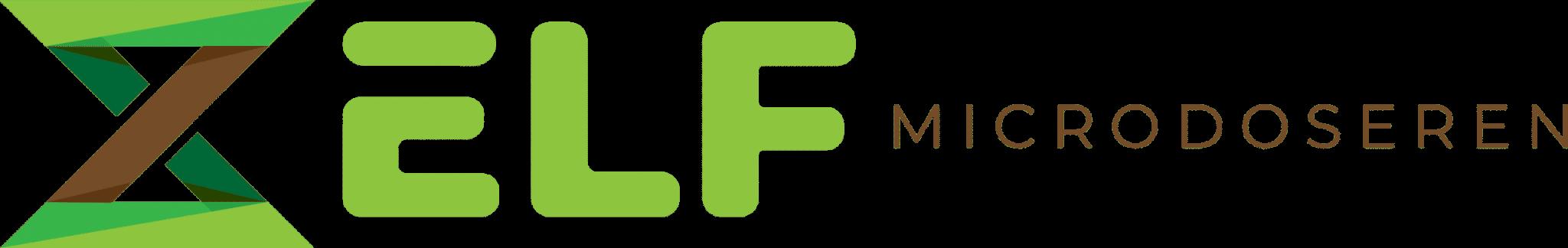 Zelfmicrodoseren.nl - logo